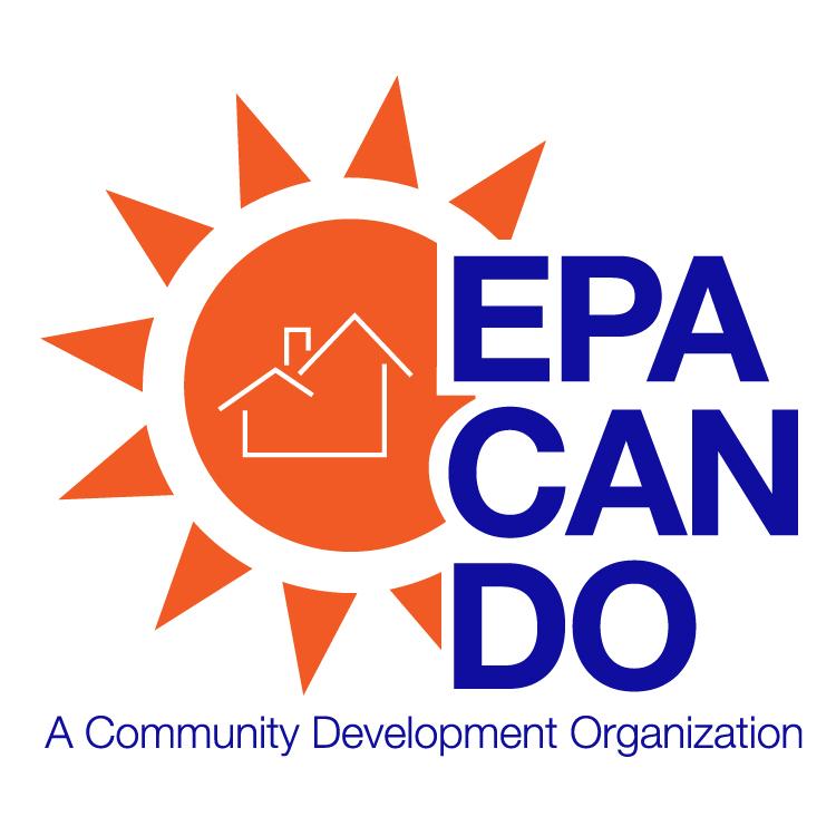 EPA CAN DO